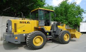 LG933L